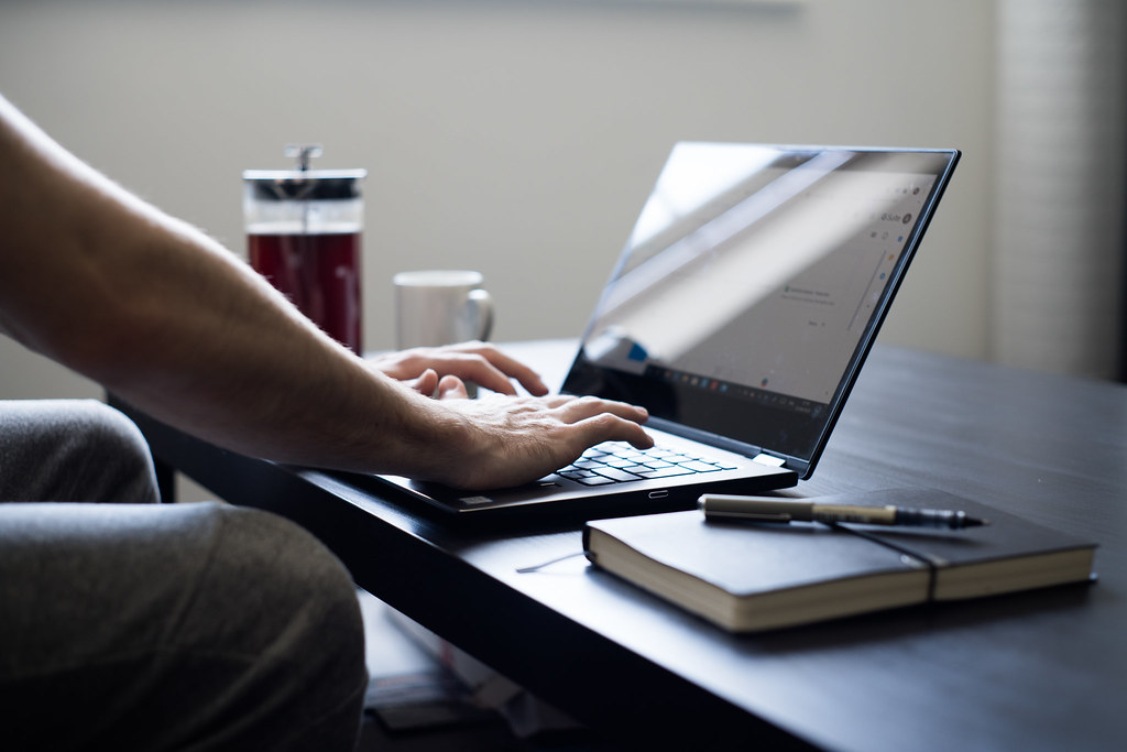 Work from Home Challenges and Solutions